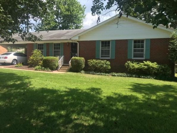 Houses For Rent In Jackson Tn 41 Homes Zillow