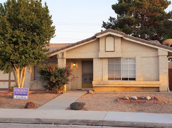 homes for in san jacinto ca houses for rent in san jacinto ca 22 homes zillow 257