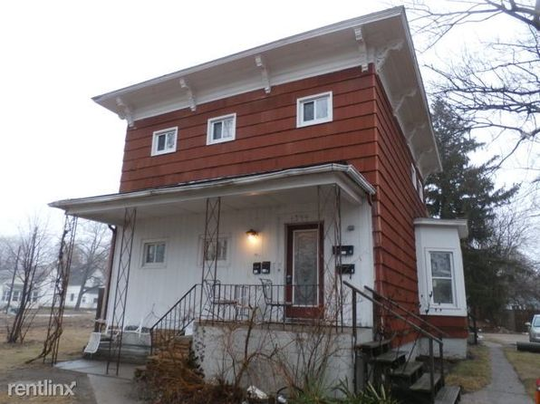 Rental Listings In Muskegon County MI   57 Rentals   Zillow