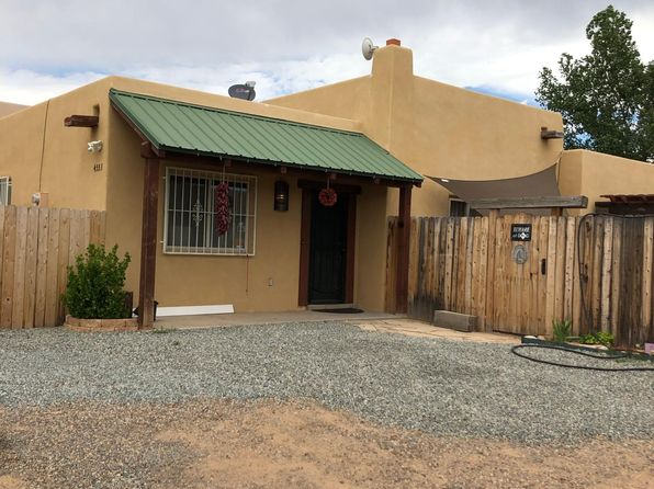 Houses For Rent in Santa Fe NM - 50 Homes | Zillow