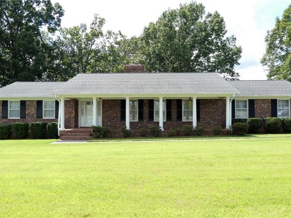 south carolina single family homes for sale 33 614 homes zillow rh zillow com Homes for Rent in 33614 33614 Zip Code Map