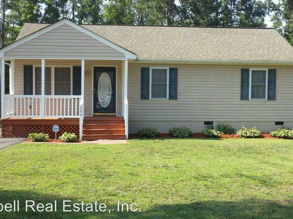 Houses For Rent in Petersburg VA - 57 Homes | Zillow