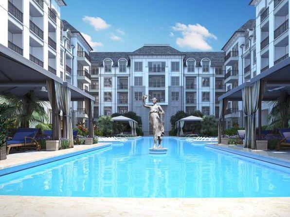Lakeside At Legacy Apartments Plano Tx