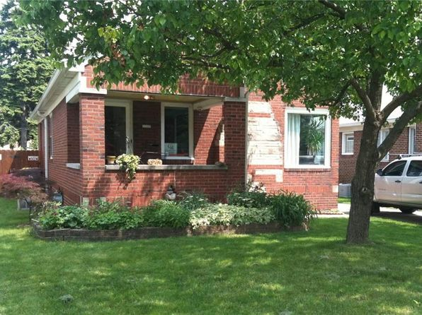 Houses For Rent in Indiana - 2,618 Homes   Zillow