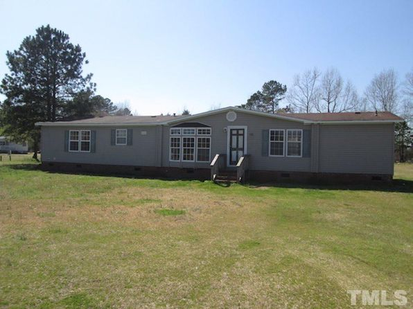 North Carolina Mobile Homes Manufactured Homes For Sale 1 352