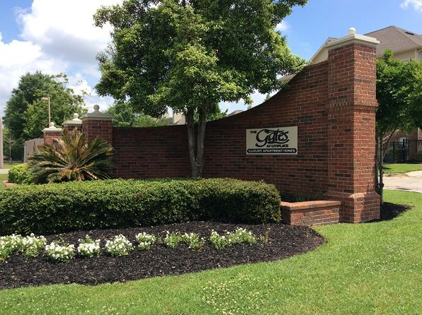 . Apartments For Rent in Baton Rouge LA   Zillow
