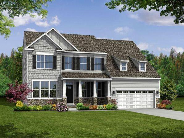 Elkridge Real Estate Elkridge Md Homes For Sale Zillow