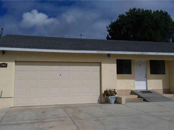 Apartments For Rent In Beaumont Ca Zillow