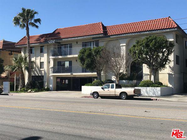 Reseda Zip Code Map.Reseda Real Estate Reseda Los Angeles Homes For Sale Zillow