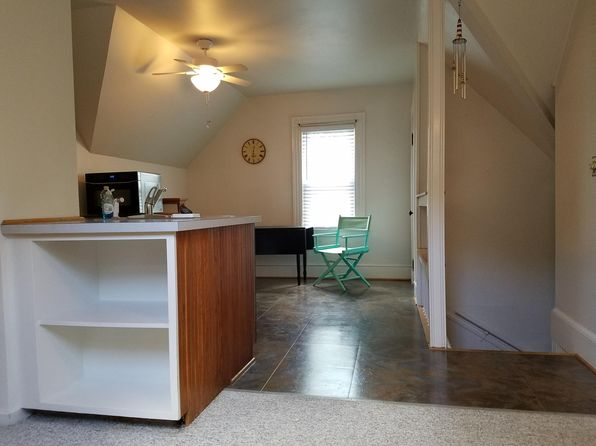 apartments for rent in west haven ct zillow