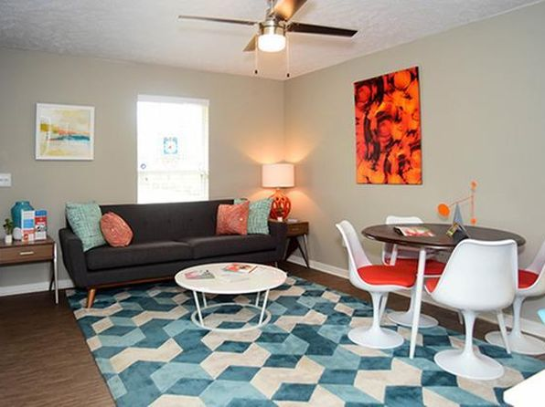 Furnished Apartments For Rent In Starkville MS | Zillow