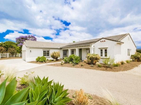 El Cajon CA Single Family Homes For Sale - 319 Homes | Zillow