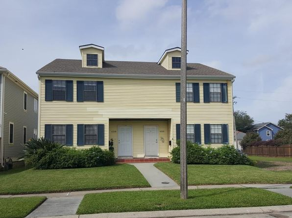 Rental Listings In Lakeview New Orleans   24 Rentals   Zillow