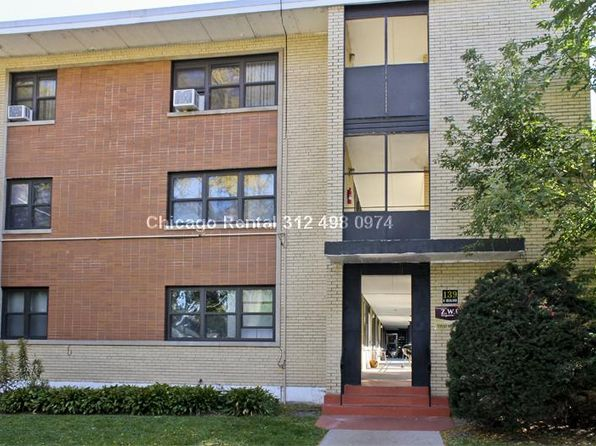 Apartment For Rent. Apartments For Rent in Evanston IL   Zillow