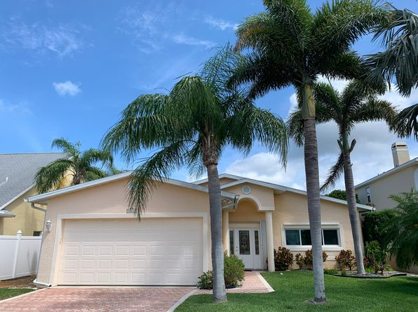 33708 for sale by owner fsbo 21 homes zillow rh zillow com