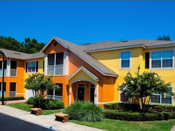 Apartments for rent in clermont fl zillow for 3 bedroom apartments in lake county il