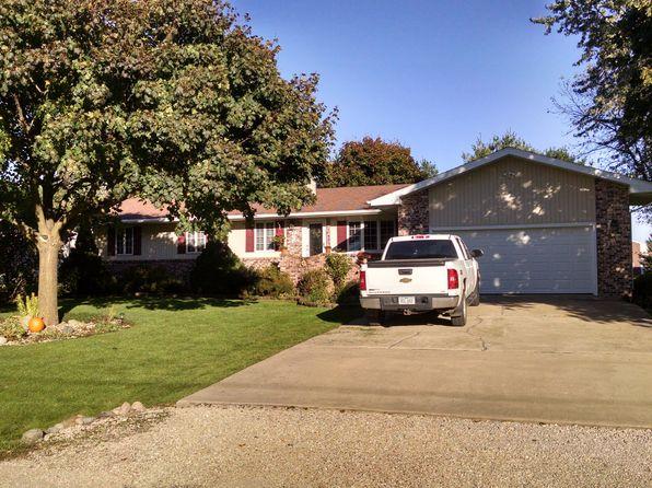 Homes For Sale In Maynard Iowa