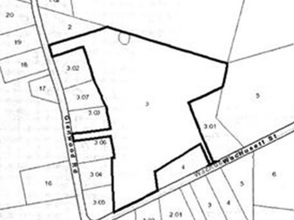Rutland Ma Land Lots For Sale