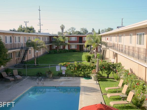 Apartments For Rent in West End Alameda | Zillow