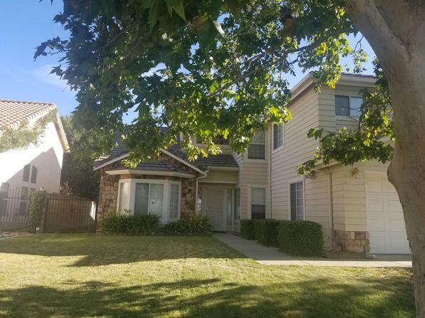Houses For Rent In Lancaster Ca 61 Homes Zillow