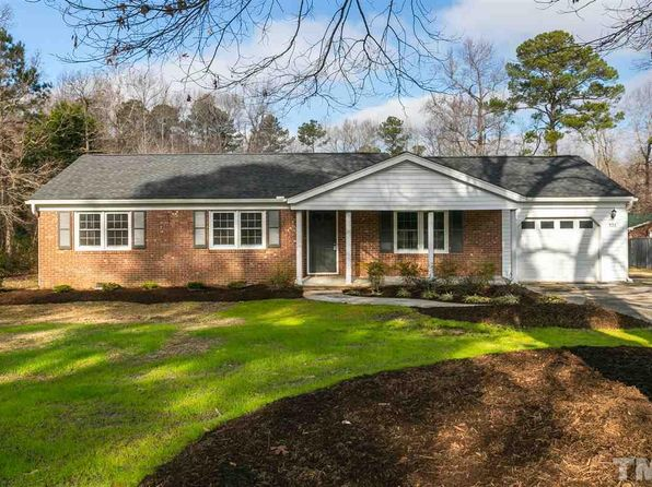lillington real estate lillington nc homes for sale zillow rh zillow com  houses in north carolina zillow