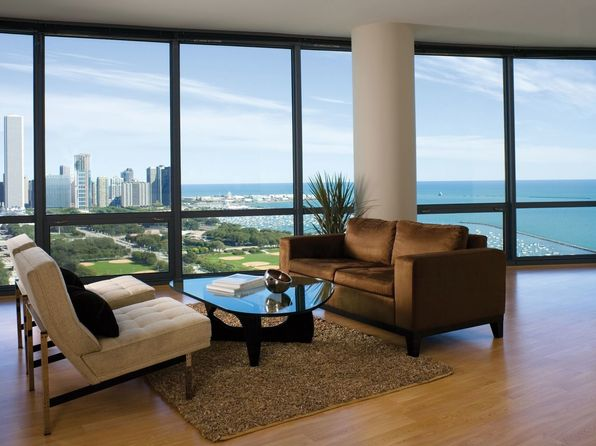 Apartments For Rent in South Loop Chicago | Zillow