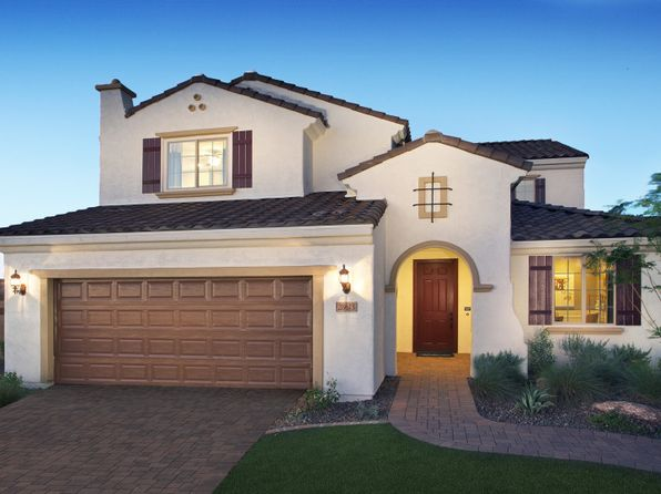 surprise az single family homes for sale 1 021 homes zillow
