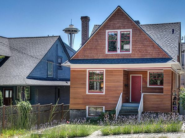 houses for rent in seattle wa 684 homes zillow