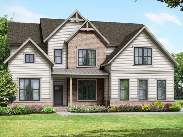 Suwanee Real Estate Suwanee Ga Homes For Sale Zillow