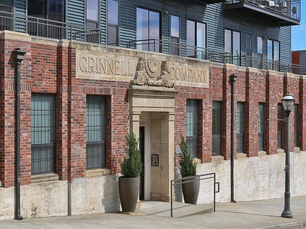 Apartments For Rent In Inman Park Atlanta