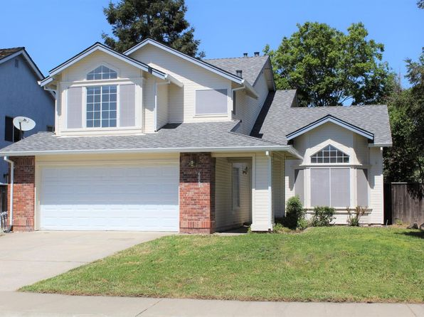 owner financed homes for sale in sacramento ca