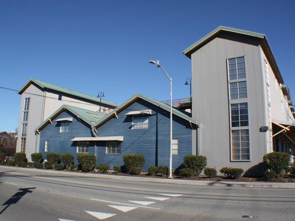 Santa Clara CA Condos & Apartments For Sale - 16 Listings ...