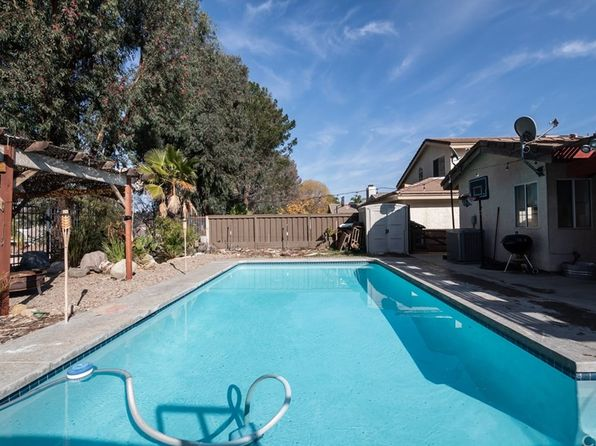 Solar Heated Pool Temecula Real Estate Temecula Ca Homes For