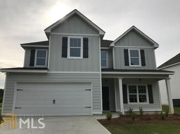 Superb Valley New Homes Valley Al New Construction Zillow Download Free Architecture Designs Parabritishbridgeorg