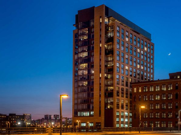 Apartments For Rent In South Boston Boston | Zillow
