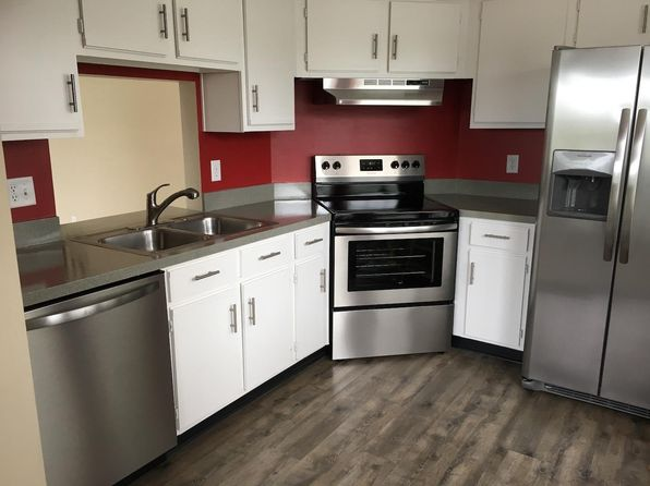 Apartments For Rent In Melbourne FL | Zillow