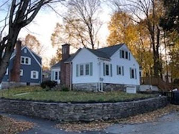 Large Office Leicester Real Estate Leicester Ma Homes For Sale