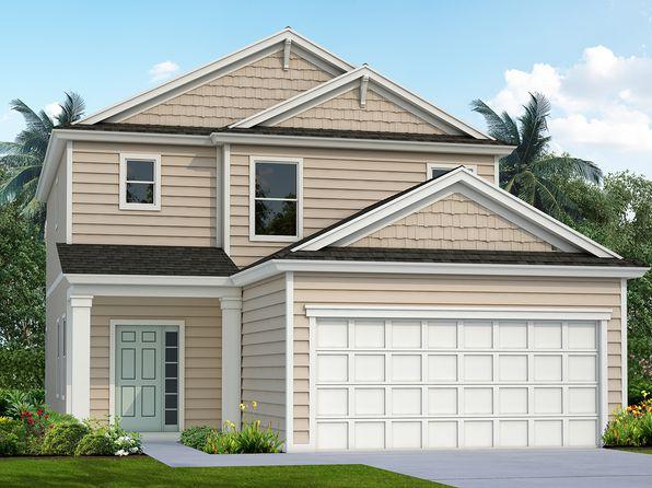 Oakleaf Plantation - Jacksonville Real Estate ...