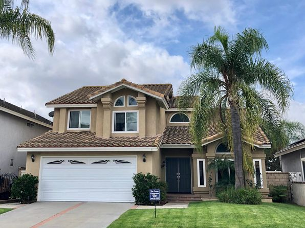 Zillow Homes For Rent In Mission Viejo Ca