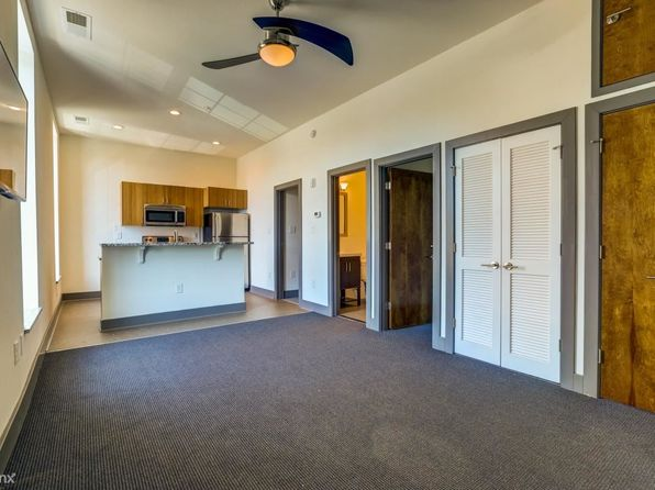 Apartments For Rent in Biotech and MCV District Richmond