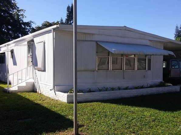 davie fl mobile homes manufactured homes for sale 68