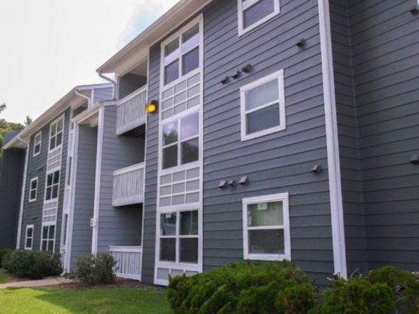 Apartments For Rent In Chapel Hill NC Zillow