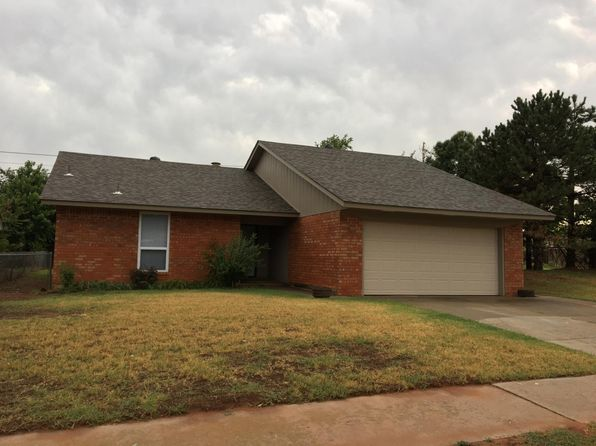 Houses For Rent In Mustang Ok 14 Homes Zillow