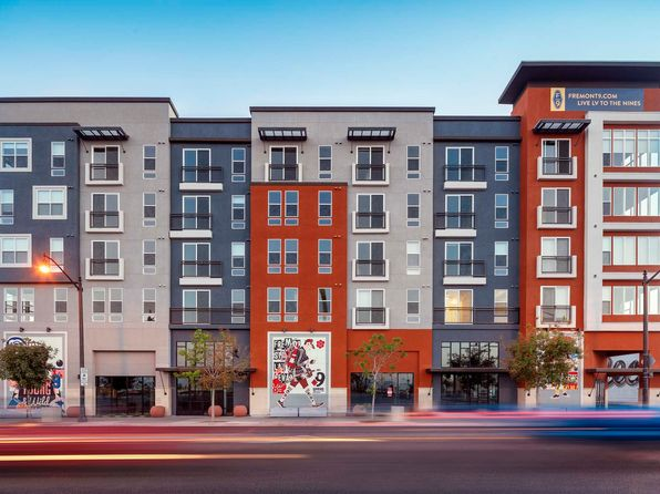 Studio Apartments for Rent in Las Vegas NV | Zillow
