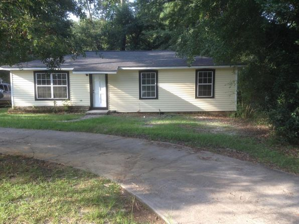 Houses For Rent in Thomasville GA - 7 Homes | Zillow