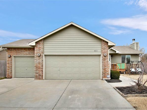 Maize Real Estate Maize Ks Homes For Sale Zillow