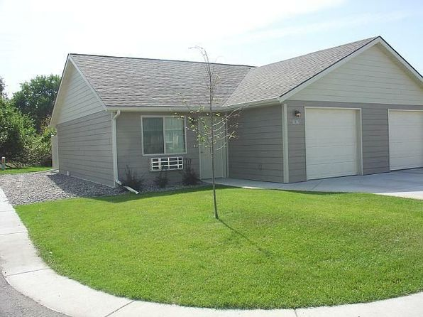Apartments For Rent in Billings MT   Zillow