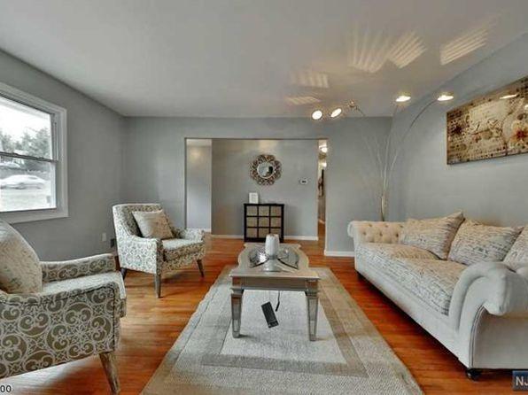 3 bedroom house for interior furniture bloomington in ekenasfiber rh ekenasfiber johnhenriksson se