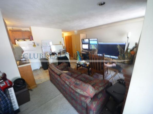 Wonderful Condo For Rent 3 Bedroom House In Boston Ma