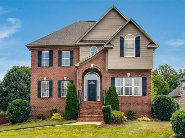 the landing at rocklyn by d r horton greensboro in clemmons nc rh zillow com